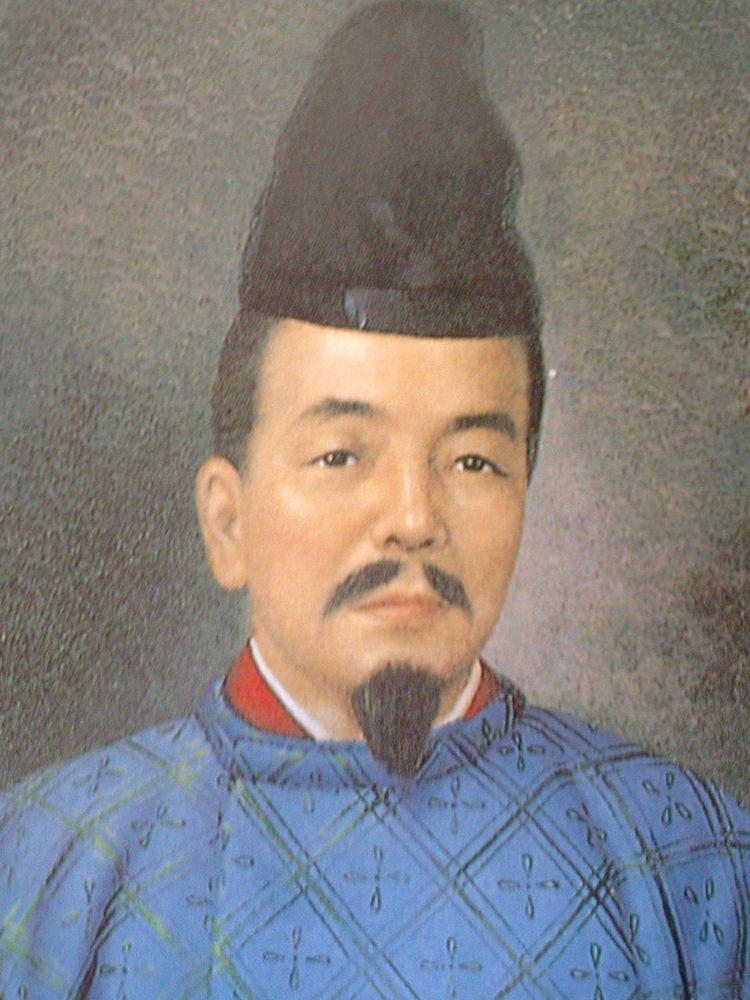 日本 第114代天皇 中御門天皇|...