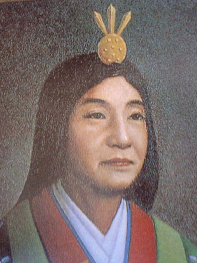 日本 第35代天皇 皇極天皇日本 第35代天皇 皇極天皇時代・年号