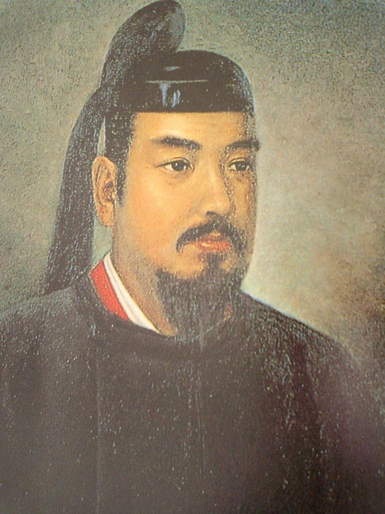 桓武天皇|人物|ときたんく