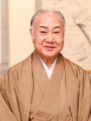 坂田藤十郎 (4代目)