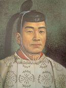 日本 第51代天皇 平城天皇