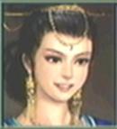 文徳皇后郭氏
