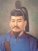 日本 第102代天皇 後花園天皇