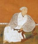 黒田官兵衛