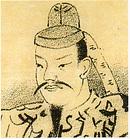 日本 第25代天皇 武烈天皇