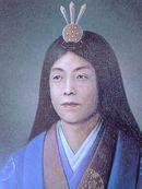 日本 第33代天皇 推古天皇