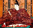 日本 第16代天皇 仁徳天皇